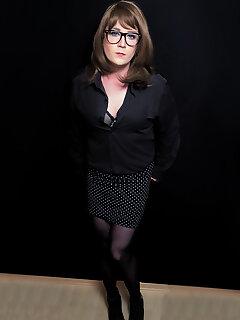 Natalie Jazz