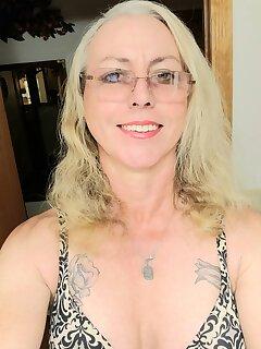 Karina Jo