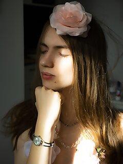 Alice Loreley