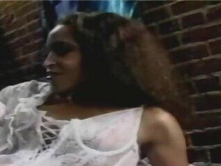 Christy Storm - Chrystyne Gonzales - Tally