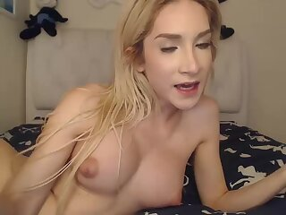 Cassie B. Lost Files- Puffy Nipples With a Cumshot