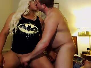 Kelly with her boyfriend